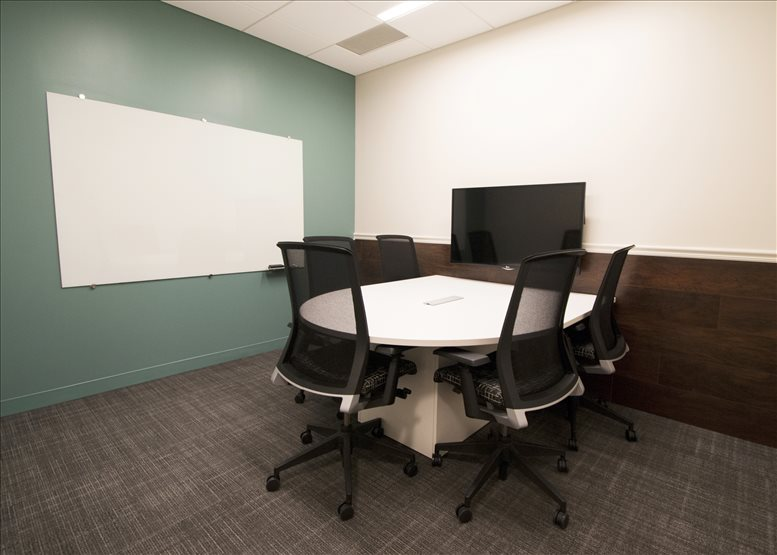 Photo of Office Space available to rent on 4940 W 77th Street, Edina
