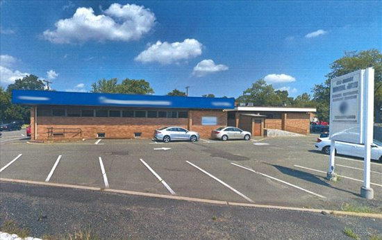 30 Route 18/ 99 Old Matawan Rd available for companies in East Brunswick