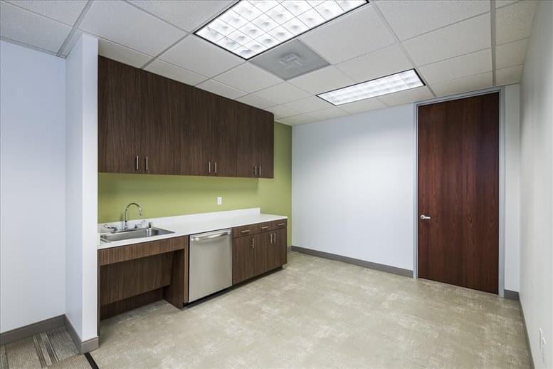 Office for Rent on Meadow Park Tower, 10440 N Central Expy, Vickery Meadow Dallas