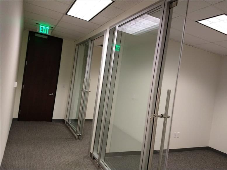Photo of Office Space on Meadow Park Tower, 10440 N Central Expy, Vickery Meadow Dallas
