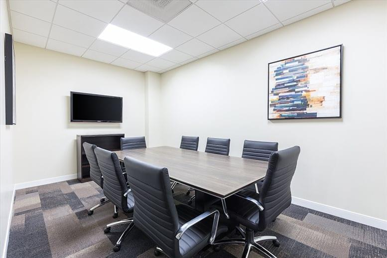 2173 Salk Ave Office for Rent in Carlsbad
