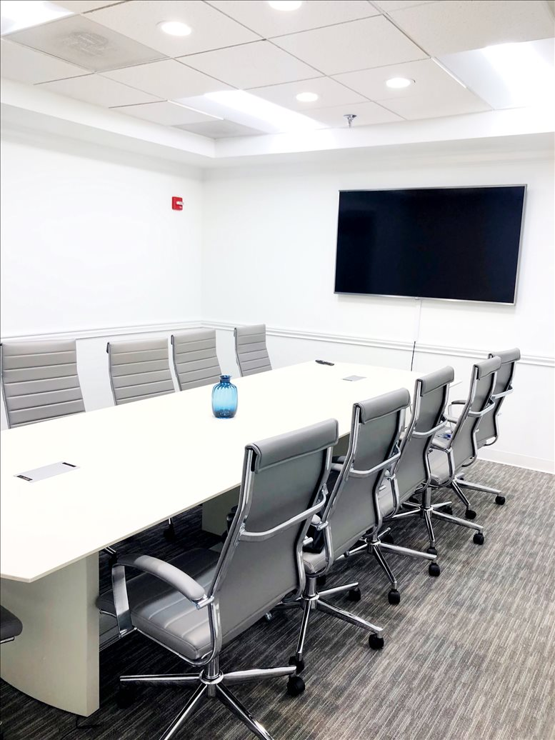 11720 Beltsville Drive, Suite 500 Office Space - Silver Spring