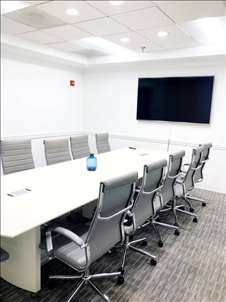 Photo of Office Space on 11720 Beltsville Drive,Suite 500 Silver Spring