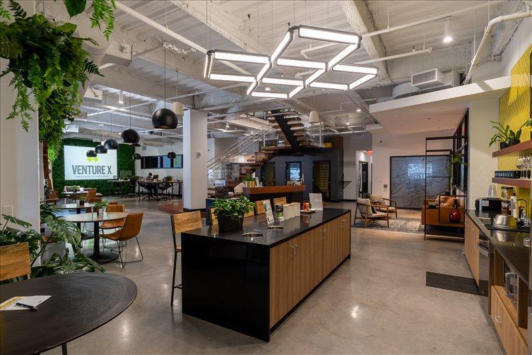 306 S New St, Bethlehem, PA Office for Rent in Center Valley