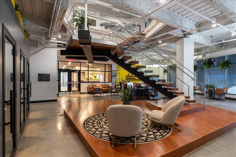 Office for Rent on 306 S New St, Bethlehem, PA Center Valley