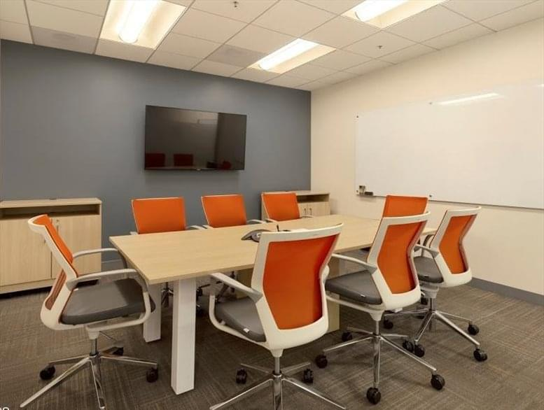 50 Iron Point Circle Office for Rent in Folsom