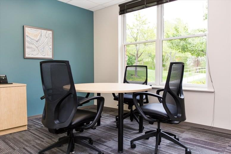 Picture of 50 Iron Point Circle Office Space available in Folsom