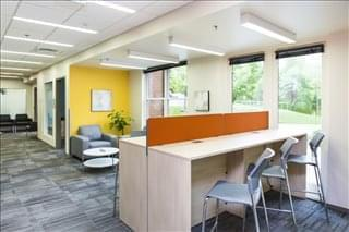 Photo of Office Space on 50 Iron Point Circle,Suite 140 Folsom