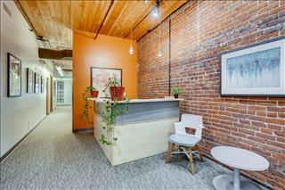 Photo of Office Space on 1624 Market St, Denver Denver