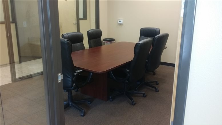 Photo of Office Space available to rent on Emerald Business Plaza, 8987 W Flamingo Rd, Las Vegas