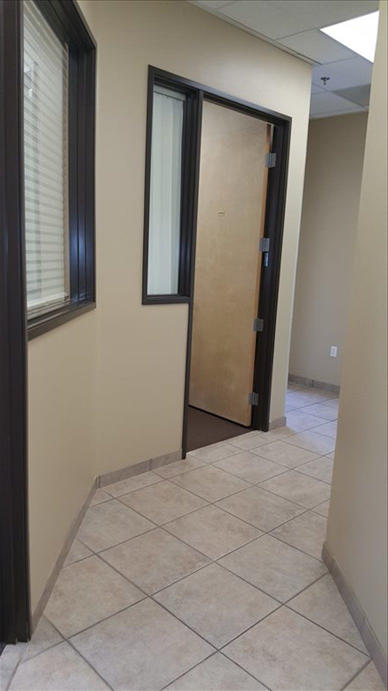 Photo of Office Space on Emerald Business Plaza, 8987 W Flamingo Rd Las Vegas
