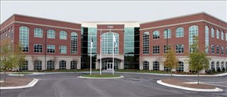 Photo of Office Space on 3980 Premier Drive,High Point Greensboro