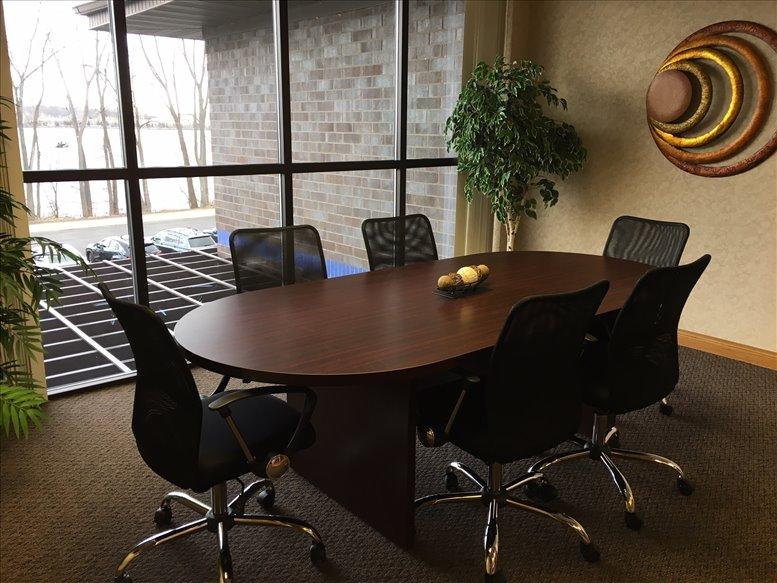2300 Riverside Drive Office for Rent in Appleton