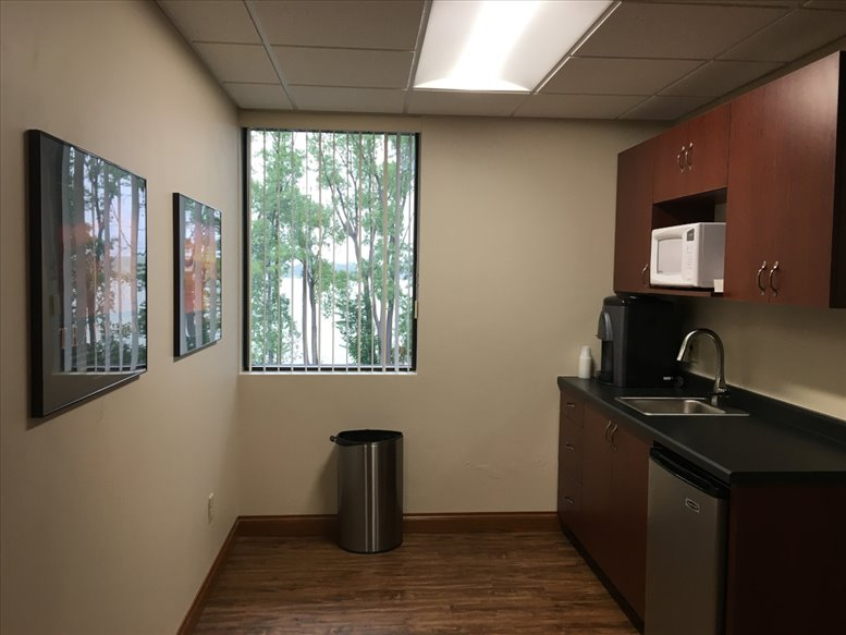 Picture of 2300 Riverside Drive Office Space available in Appleton