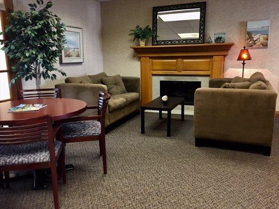 Office for Rent on 2300 Riverside Drive Appleton