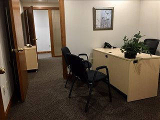 Photo of Office Space on 2300 Riverside Drive Appleton