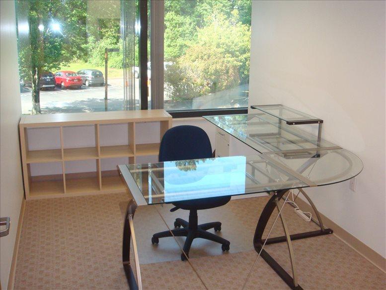 Photo of Office Space on 2400 Herodian Way SE Smyrna