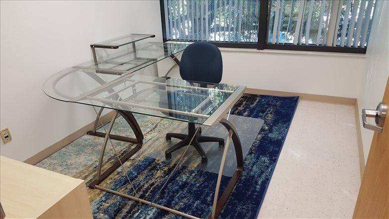 2400 Herodian Way SE Office for Rent in Smyrna