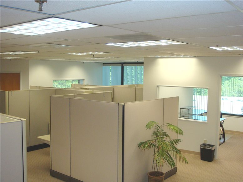 Picture of 2400 Herodian Way SE Office Space available in Smyrna