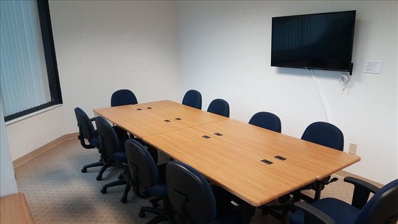 Office for Rent on 2400 Herodian Way SE Smyrna