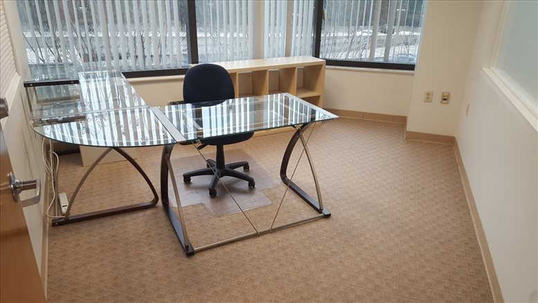 Photo of Office Space available to rent on 2400 Herodian Way SE, Smyrna
