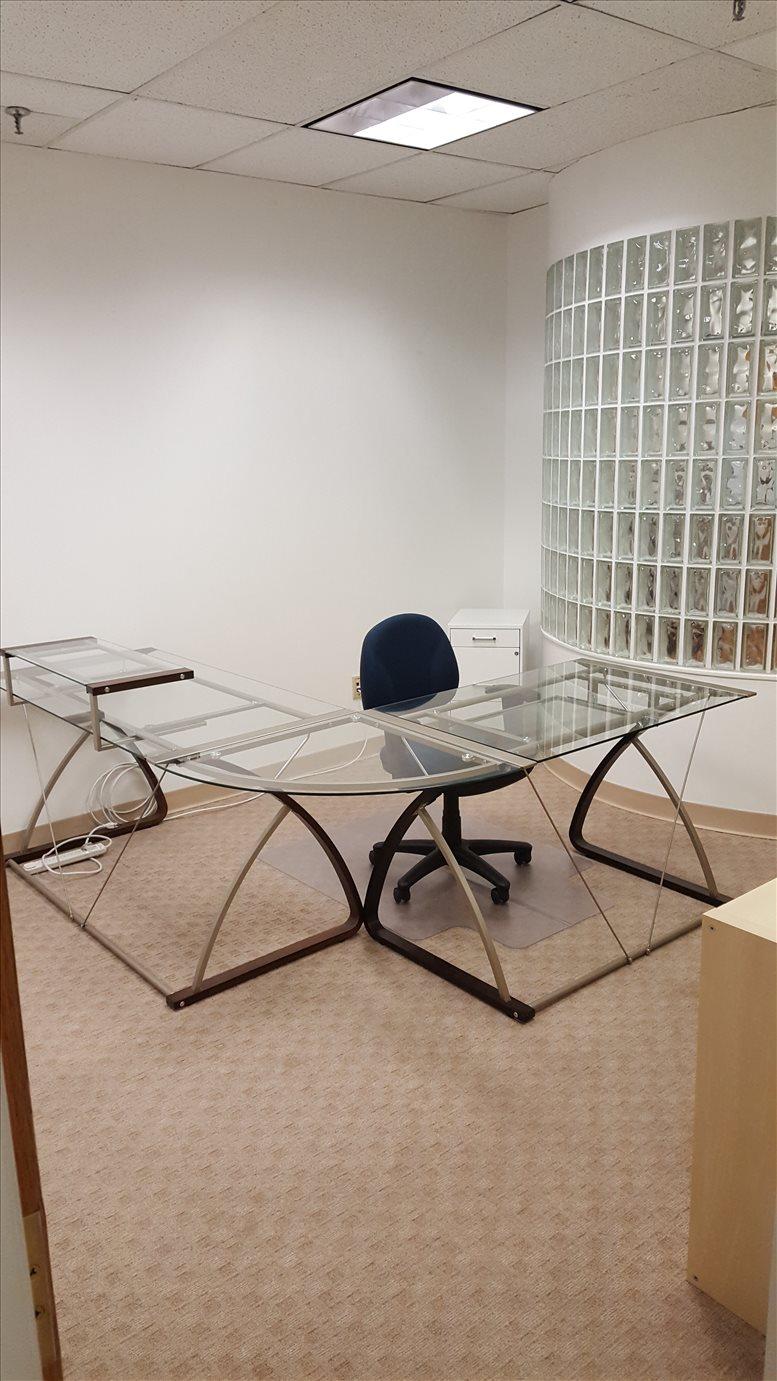 2400 Herodian Way SE Office Space - Smyrna