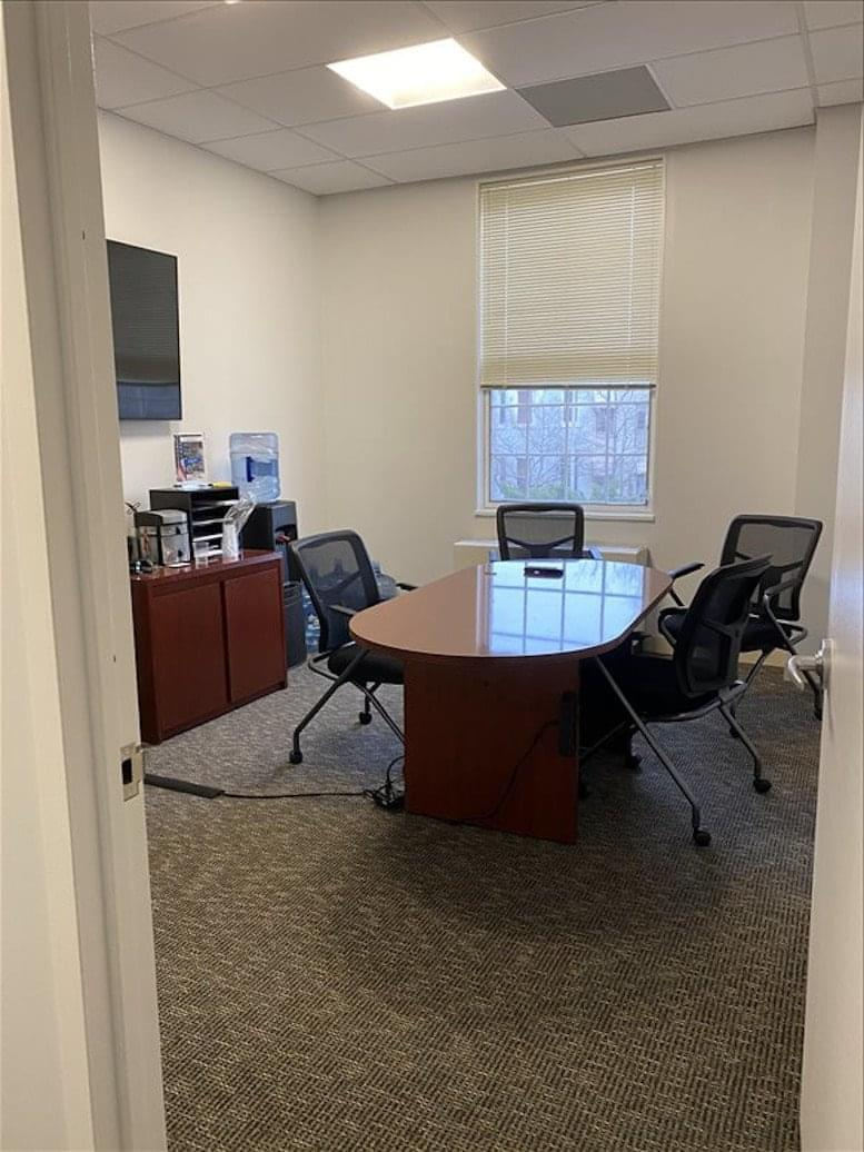 600 Pennsylvania Ave SE, Capitol Hill Office for Rent in Washington DC