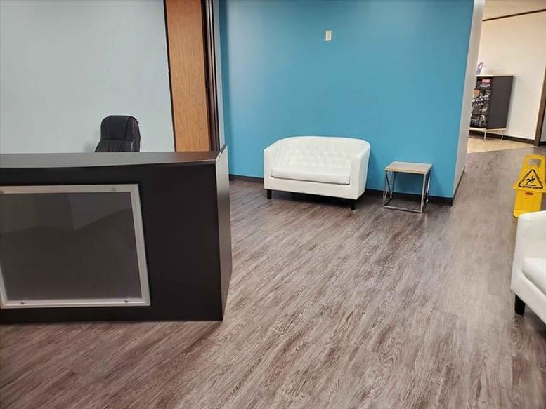Photo of Office Space on 7207 Regency Square Blvd Houston