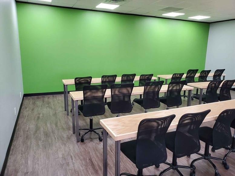 7207 Regency Square Blvd Office for Rent in Houston