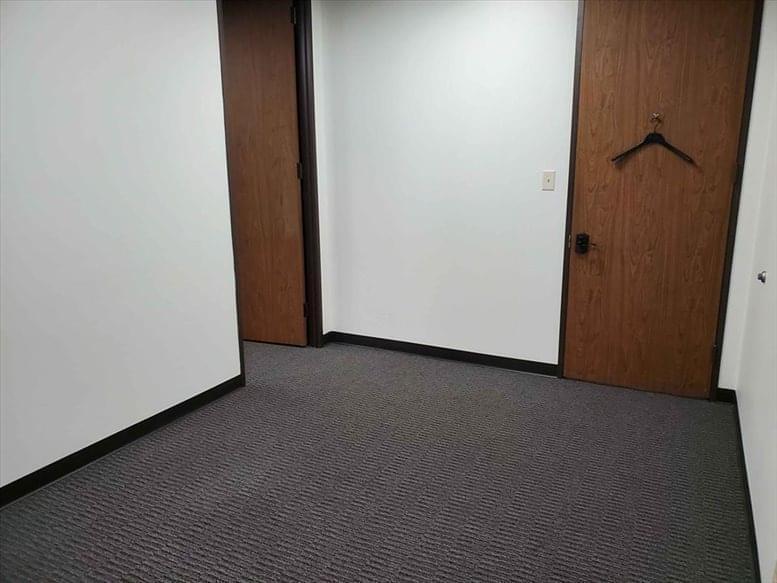 Office for Rent on 7207 Regency Square Blvd Houston