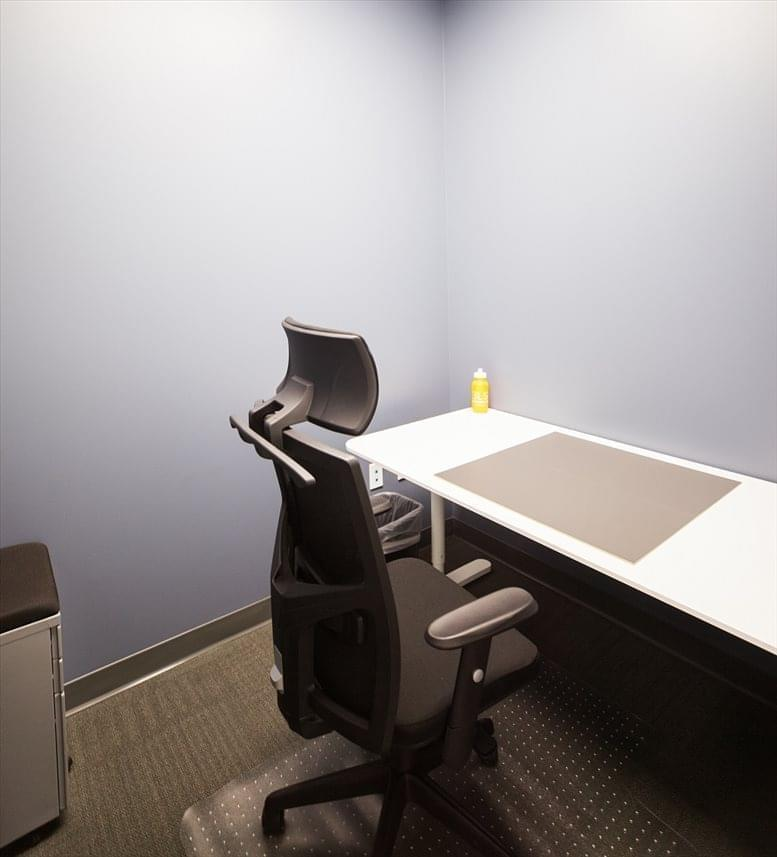 740C Conference Drive, Goodlettsville Office for Rent in Nashville