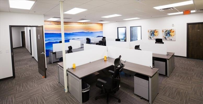 Picture of 740C Conference Drive, Goodlettsville Office Space available in Nashville