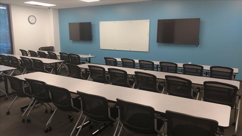 Office for Rent on 740C Conference Drive, Goodlettsville Nashville