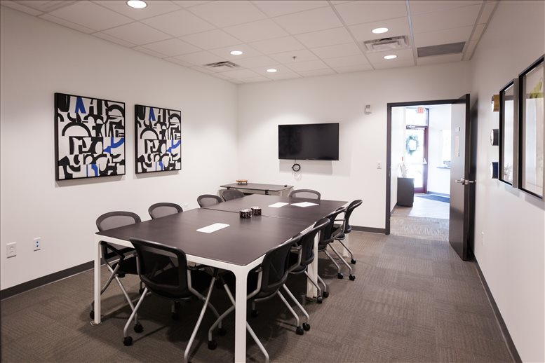 Photo of Office Space available to rent on 740C Conference Drive, Goodlettsville, Nashville