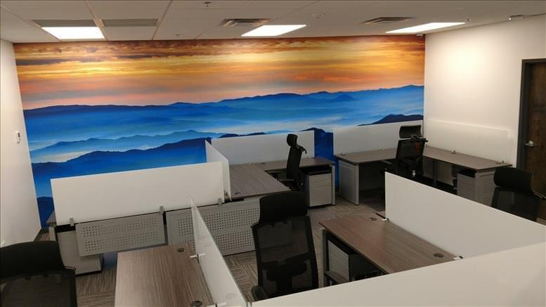 Photo of Office Space on 740C Conference Drive, Goodlettsville Nashville