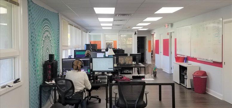 99 Grayrock Rd, Clinton, NJ Office Space - Flemington