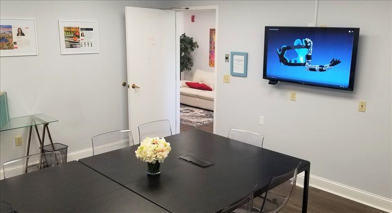 Photo of Office Space on 99 Grayrock Rd, Clinton, NJ Flemington
