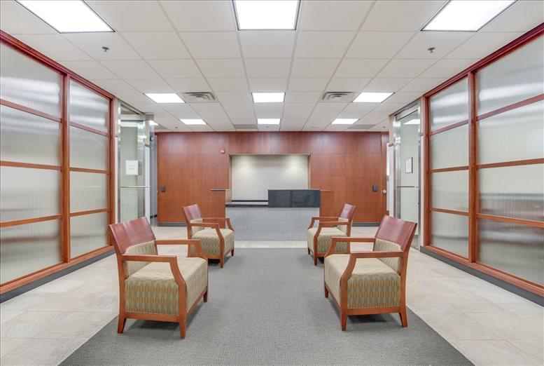 Picture of 400 Texas Street Office Space available in Shreveport