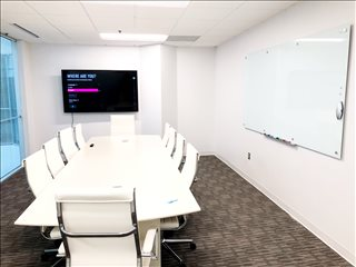Photo of Office Space on 10306 Eaton Pl,Suite 300 Fairfax