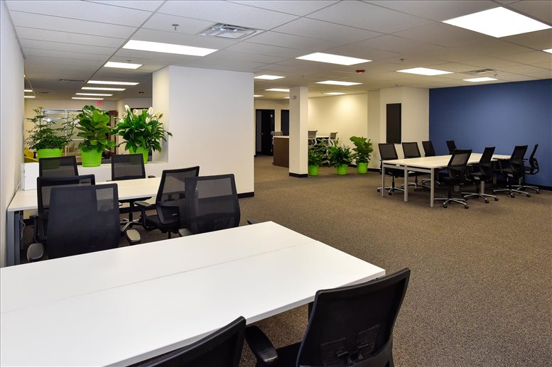 Office for Rent on 100 Cummings Center, Suite 109-D Beverly