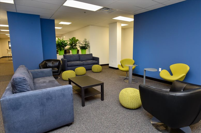 100 Cummings Center, Suite 109-D Office for Rent in Beverly