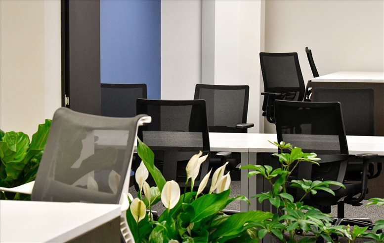 Picture of 100 Cummings Center, Suite 109-D Office Space available in Beverly