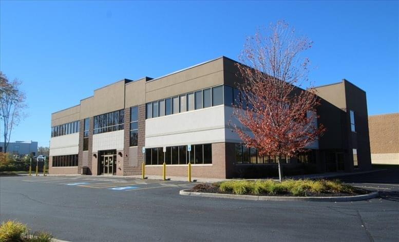 4050 West Ridge Road available for companies in Rochester