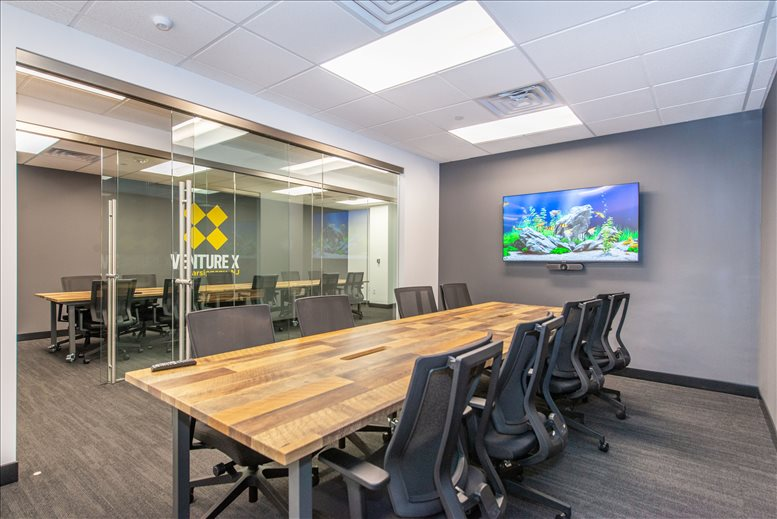 Office for Rent on 8 Campus Drive, Suite 105 Parsippany
