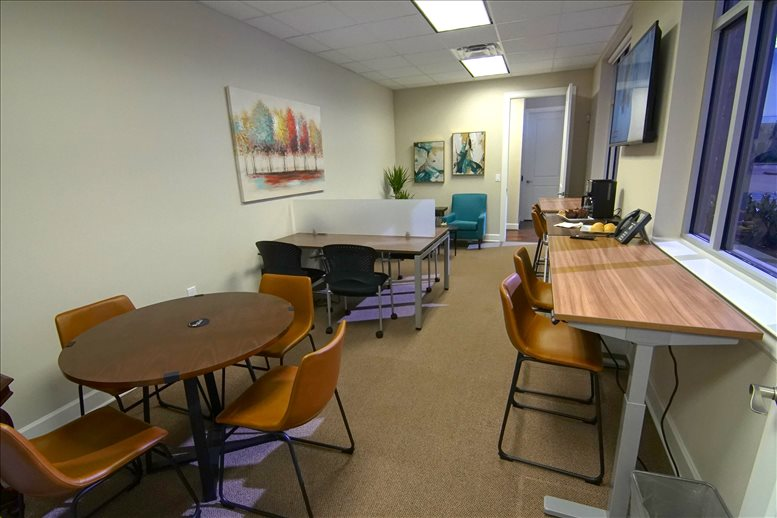 440 Cobia Dr., Suite 1204 Office for Rent in Katy