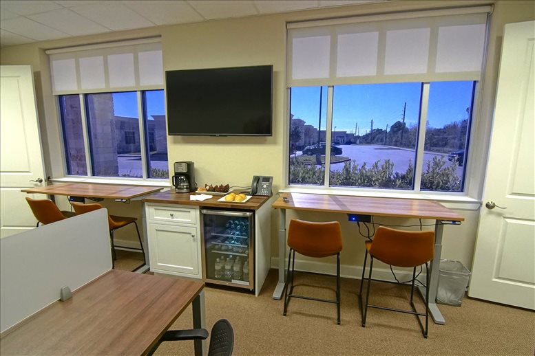 Picture of 440 Cobia Dr., Suite 1204 Office Space available in Katy