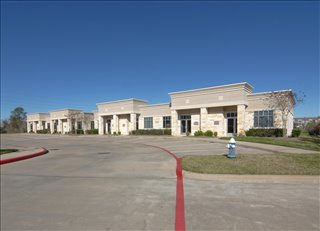 Photo of Office Space on 440 Cobia Dr.,Suite 1204 Katy
