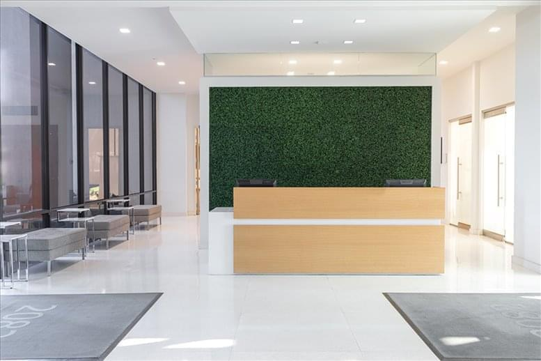 2082 Michelson Drive Irvine Office for Rent in Irvine