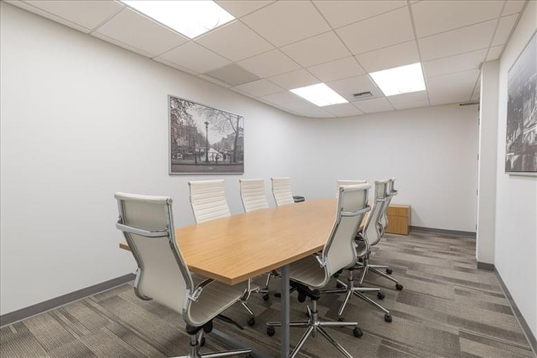 Office for Rent on 2082 Michelson Drive Irvine Irvine