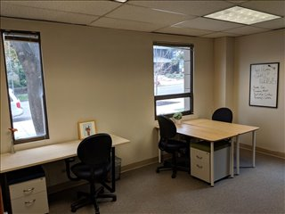 Photo of Office Space on 800 Grant Street, Capitol Hill Denver